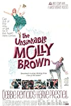 Image of The Unsinkable Molly Brown