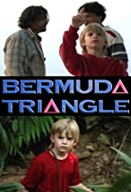 Primary image for Secrets of the Bermuda Triangle