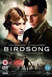 Birdsong Poster - TV Show Forum, Cast, Reviews