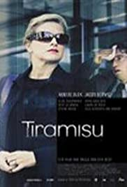 Tiramisu (2008) Poster - Movie Forum, Cast, Reviews