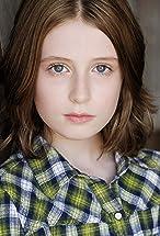 Laine Hannon's primary photo