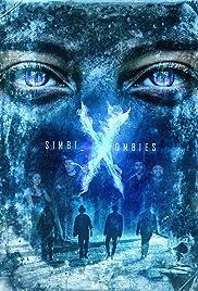 Simbi_Xombies Poster