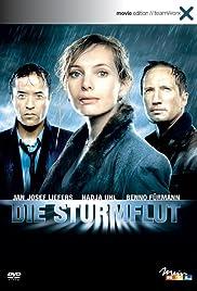 Die Sturmflut(2006) Poster - Movie Forum, Cast, Reviews