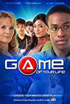 Image of Game of Your Life
