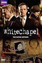 Image of Whitechapel