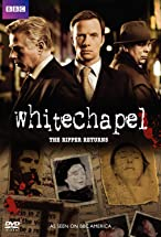 Primary image for Whitechapel