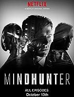 破案神探 Mindhunter 2017