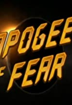Apogee of Fear