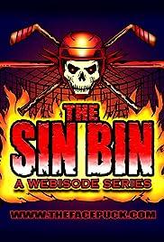 The Sin Bin Poster