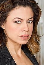 Sandra Delgado's primary photo