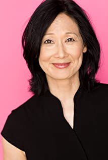 Diane Hsu Picture