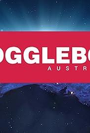 Gogglebox Australia Poster - TV Show Forum, Cast, Reviews