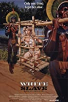 Image of White Slave