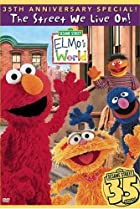 Image of Sesame Street Presents: The Street We Live On