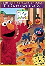 Primary image for Sesame Street Presents: The Street We Live On