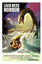 Image of The Loch Ness Horror