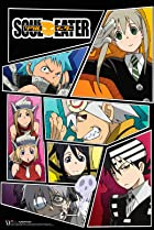 Image of Soul Eater