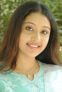 Nithya Das Picture