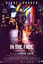 Image of In the Fade