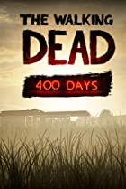 Image of The Walking Dead 400 Days