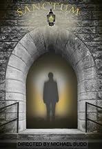Enter Sanctum