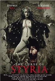 Styria(2014) Poster - Movie Forum, Cast, Reviews
