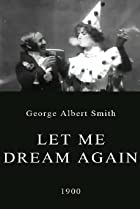 Image of Let Me Dream Again