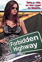 Primary image for Forbidden Highway