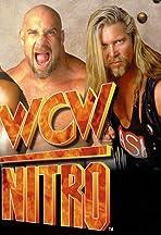 WCW: Nitro