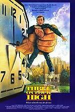 Three O Clock High(1987)