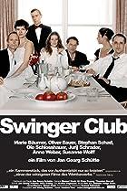 Image of Swinger Club