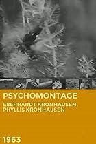 Image of Psychomontage