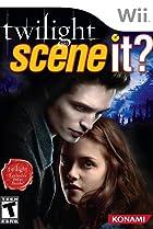 Image of Scene It? Twilight