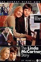 Image of The Linda McCartney Story