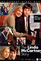The Linda McCartney Story (2000) Poster
