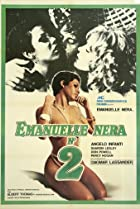 Image of Emanuelle nera n° 2