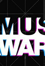 O Music Awards 4: 24 Hour Live Online Special