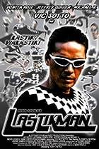 Image of Lastikman