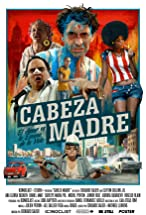 Primary image for Cabeza Madre