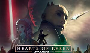 Hearts of Kyber (2017)