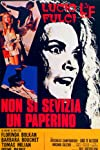 Giallo Fever: 'Don't Torture a Duckling' [Nsfw]