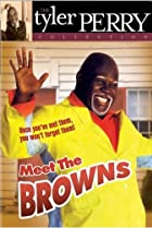 Image of Meet the Browns