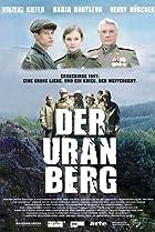 Image of Der Uranberg