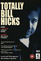 Image of Totally Bill Hicks