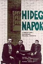 Image of Hideg napok
