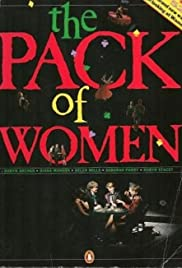 The Pack of Women Poster