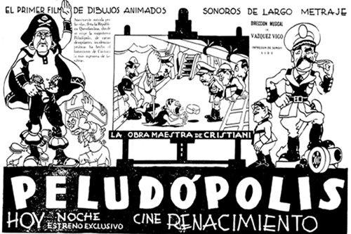 Peludópolis