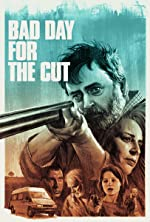 Bad Day for the Cut(2017)