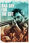 'Bad Day for the Cut' Trailer: An Irish Farmer Avenges His Mother's Murder In New Sundance Film