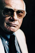 Image of Francesco Rosi
